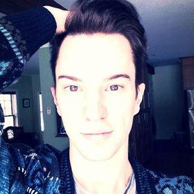 Tyler Harrison-Tremblay