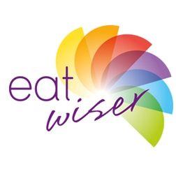 Eatwiser