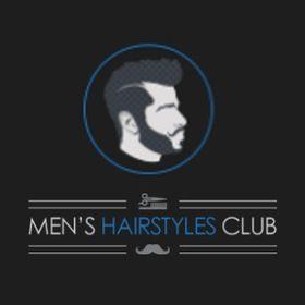 Men's Hairstyles Club