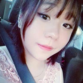 Sayuri Hashimoto