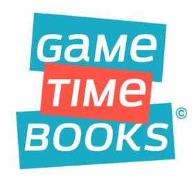 GameTime Books
