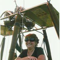 Phyllis Coffman