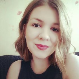 Juliana Ennenga