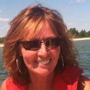 Donna Runcie