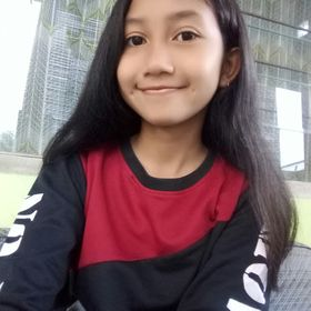 Nadia Smart