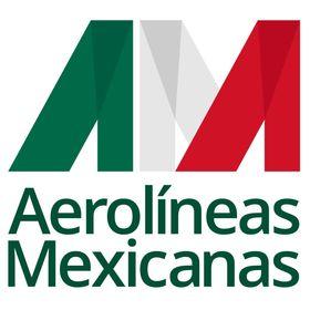 Aerolineas Mexicanas