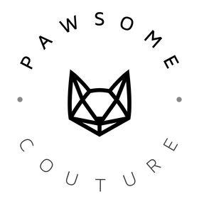 Pawsome Couture®