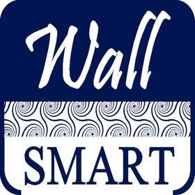 Wall-Smart Ltd.