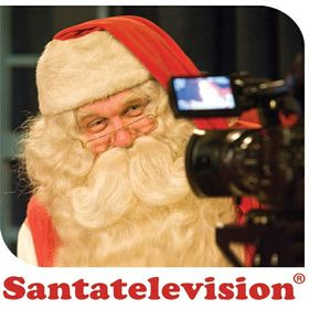 Papai Noel Finlandia