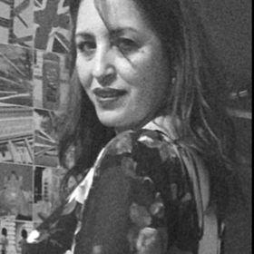 Fatima Ogaal