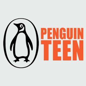 PenguinTeen