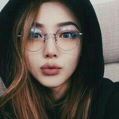 Lisa Trojanowska