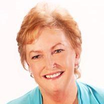 Rosemary Gabourie