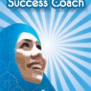 Muslim Women Success Coach