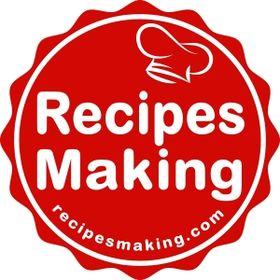 recipesmaking