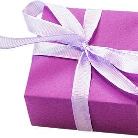 Geschenke Webshop