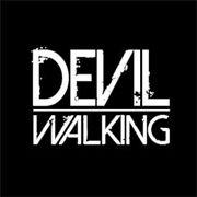 Devil Walking