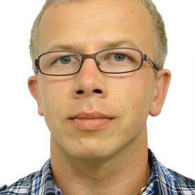 Jacek Artemiuk