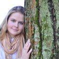 Kristína Uhrinová