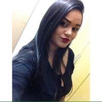 Gabriela Oliveira