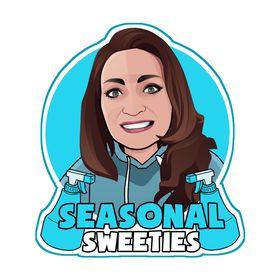 SeasonalSweeties