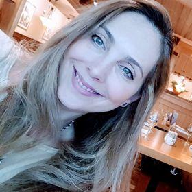 Sheila Estruque