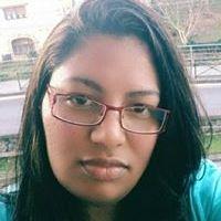 Miriam Silva
