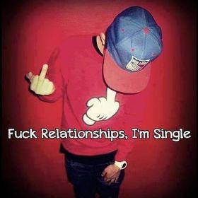 Fuck relationship pic
