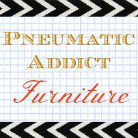 Pneumatic Addict