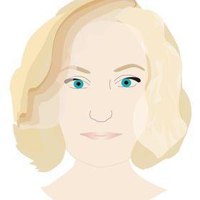 Lucie CUVIER