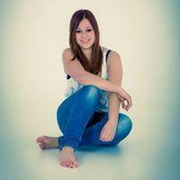 Shania Janssen