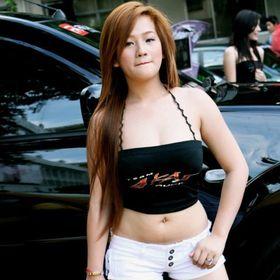 Yumie Zamora