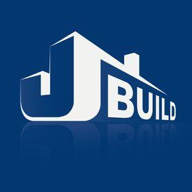 J Build Limited