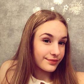 Ariana Sophiee