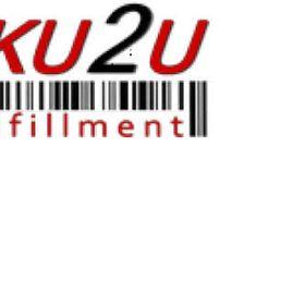 Sku2u Fulfillment