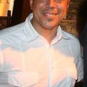 Iván Villanúa