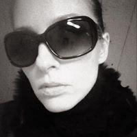 Dominika Nyx