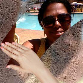 Paula Fernanda Costa