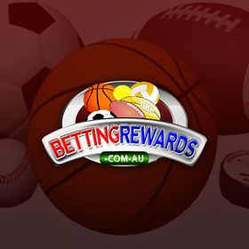 Betting Rewards