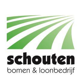 Schouten Bomen & Loonbedrijf