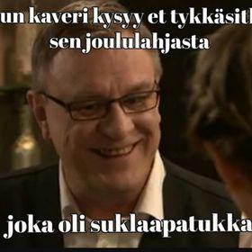 Silja Sandholm