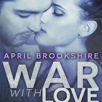 April Brookshire