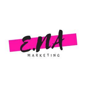 E.NA Marketing