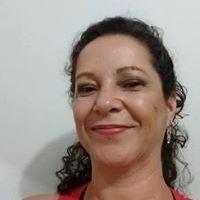 Girlene Aparecida de Carvalho