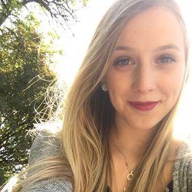 Hannah Sta