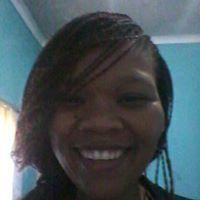Mapule Mokoena