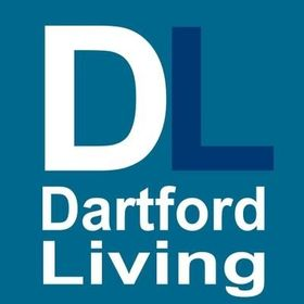 Dartford Living