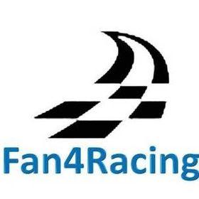 Fan4Racing Blog and Radio