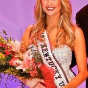 Amanda Mertz Misskentuckyusa On Pinterest Her birthday, what she did before fame, her family life, fun trivia facts, popularity rankings, and more. pinterest