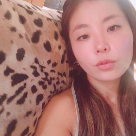 Ji_sun Min